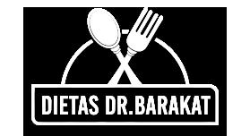 Dietas Dr. Barakat
