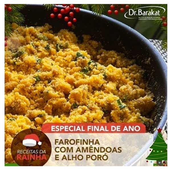 farofinha-alhoporo-e-amendoas