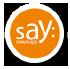 Desenvolvido por Say ComunicaçãoMarketing Digital