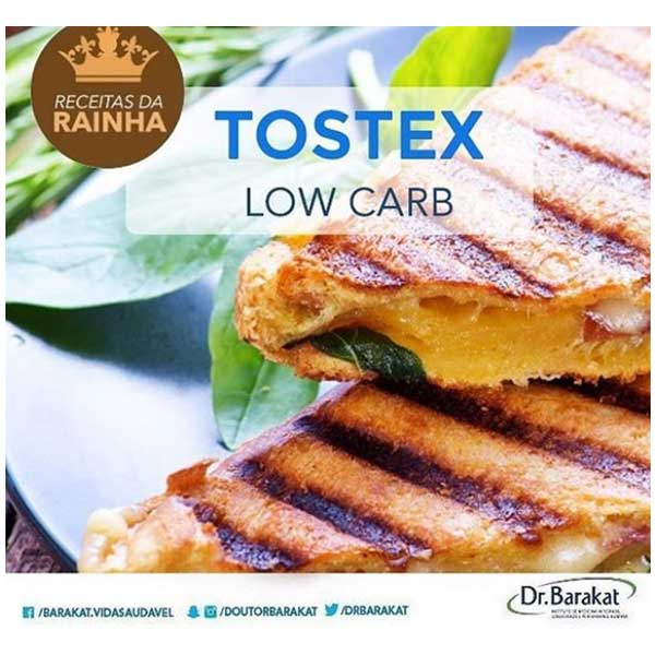 tostex-low-carb