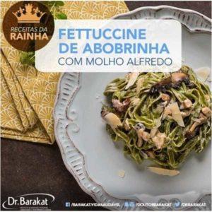 fettuccine-de-abobrinha-molho-alfredo