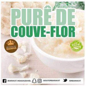 pure-couve-flor
